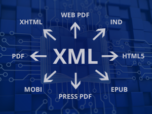 600x800-image-blog-XML-300x225