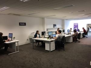 Deantas-new-office-_September-2017-300x225