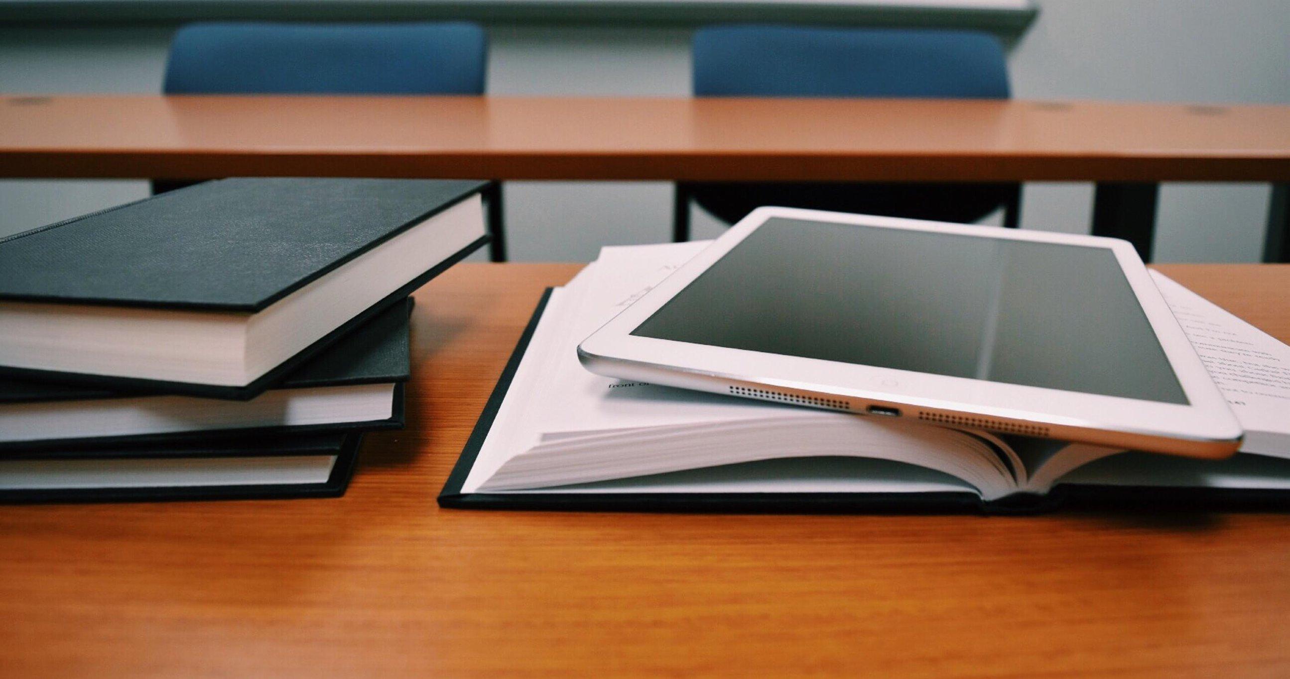 Digital publishing companies need a new business model 2
