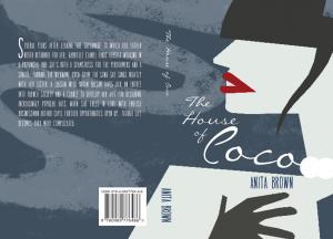 HoC_Cover-300x216