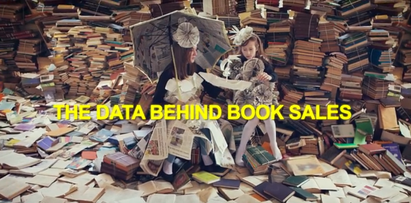 There is no such thing as too much book metadata