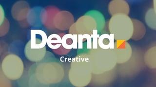 deanta-creative