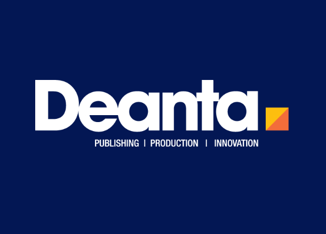 deantablog-1