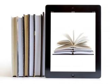 ipad-book-400x308